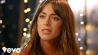 TINI - Consejo de Amor (Official Video) ft. Morat