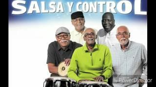 Salsa Y Control - Hermanos Lebrón