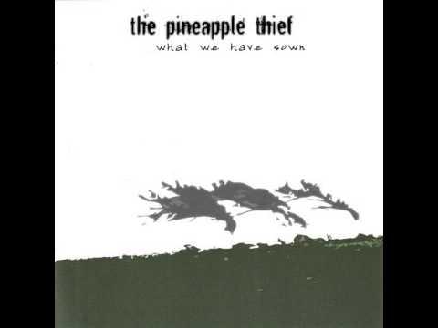 the-pineapple-thief-deep-blue-world-abdul-trelles