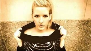 Ellie Goulding - I`ll Hold My Breath HD Quality + Lyrics