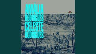 Não é Desgraça Ser Pobre (feat. Celeste Rodrigues)
