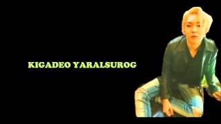 NAM TAEHYUN - I'M YOUNG (easy lyrics)