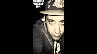 """Naro """"in da hell"""" Intro 2014"""