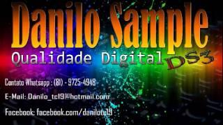 VAI CAINDO - FORRÓ VUMBORA - Play Back