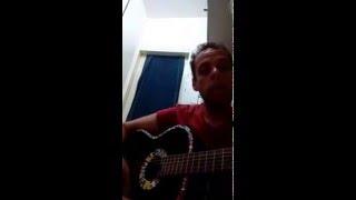 Carlos Almeida - Viva Forever Spice Girls Cover