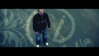 Ian Oliver Feat. Shantel - Bucovina (Official Video HQ)