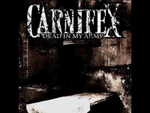 carnifex-collaborating-like-killers-jareb426