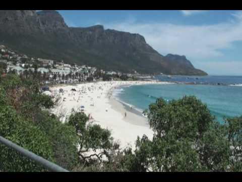 South Africa – 2010 – Portuguese