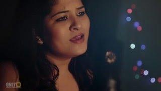 Abhi Mujh Mein Kahin | Savaniee Unplugged Season 2 with Rishabh Shah