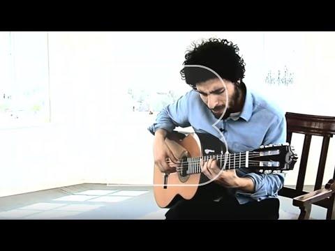 jose-gonzalez-fold-a-take-away-show-la-blogotheque