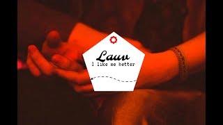 Lauv - I Like Me Better (español)