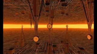 Alan Parsons - Time Machine Instrumental 1999-2009