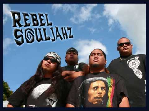 rebel-souljahz-darling-angel-shootsbrah808