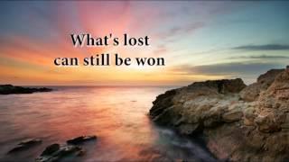 Christian Song CHANGE ME with Lyrics