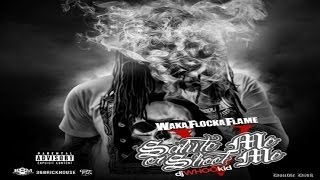 Waka Flocka - What I Do ft. Juvenile