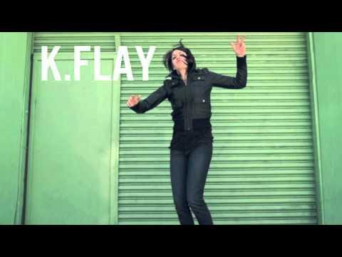 Messin With My Head de K Flay Letra y Video