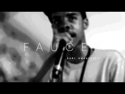earl-sweatshirt-faucet-instrumental-januaryarts