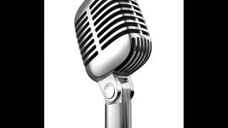 Let's go   Calvin Harris ft Ne Yo Radio Edit Karaoke