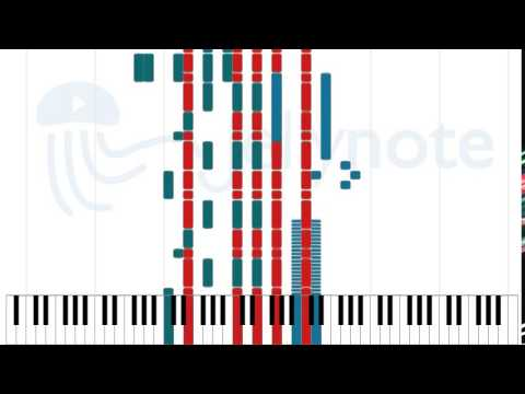 Ripple - Grateful Dead [Sheet Music] Chords - Chordify