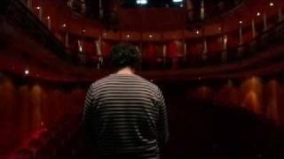 João Afonso e João Lucas ::: A presença das formigas (Um Redondo Vocábulo - 2009)
