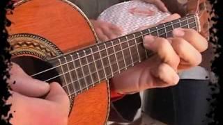 Clip - pagode gospel samba gospel, acesse o site  www.guigofontoura.com.br