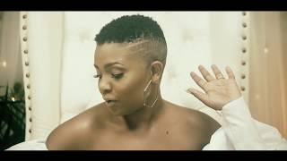 Ya Nini (Official Video) - Alicios feat. Khaligraph Jones width=