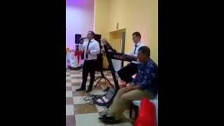 SORINEL DE LA PLOPENI - 2016 VIDEO din Nunta