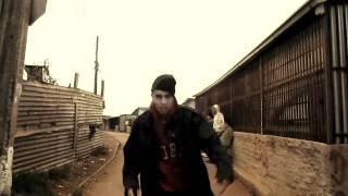 GUACHO MC - NECESITO (CON DJ KALI & DEMEKBEAT)