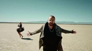 Nacho - Bailame (Official Video)
