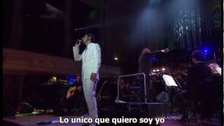 Serj Tankian :: Elect The Dead Sub. Español :: Elect The Dead Symphony 2010 [HD] [HQ]