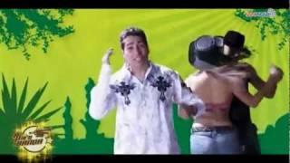No es que te Quiera - Cuisillos VIDEO OFICIAL HD 720p