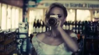 Mun ra-Sabotage(official magisto clip)-MAGISTO VEVO  (Creat