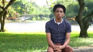 Fralis Joel - Esa Cruz - promo - By. Thebigvision