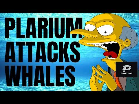 Plarium DESTROYS whales in latest CvC Tournament I Raid Shadow Legends