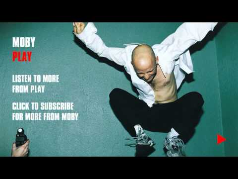 moby-my-weakness-official-audio-moby