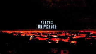 Virtus - É Só Artistas (c/ DJ Score)