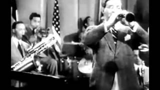 Benny Goodman and Peggy Lee - Why Don't You Do Right .wmv