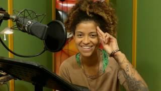 """Rádio Comercial   Blaya dá voz a """"Angry Birds - O Filme"""""""