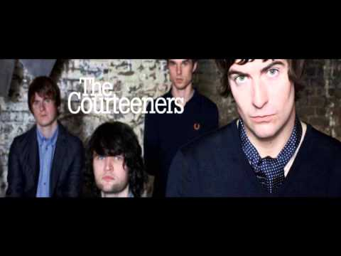 the-courteeners-are-you-in-love-with-a-notion-bryan-perez-perez