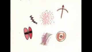 Alegria da Criação   José Afonso 1985