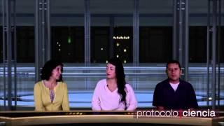 Protocolo Ciencia 07 Alimentos Transgénicos