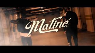 Swckerboyz- Matiné (Video Oficial)