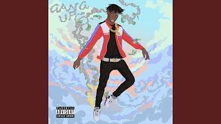 Gang Up