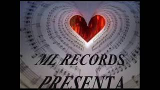Aunque Tu Te Vayas Elias Ayaviri Ft McMaster &McTeo Lozado Rap Romantico 2016