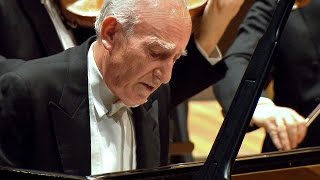 Mozart: Piano Concerto No. 21 / Pollini · Thielemann · Berliner Philharmoniker