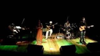 Turma da Bossa - A Ra (The Frog)