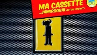 Ma cassette de Jamiroquai