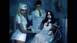 Dimmu Borgir - Puritania (Vocal Cover)
