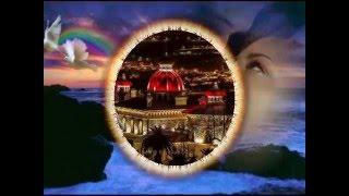 Mulher minha amante -  Lenito Abreu   (baú de recordações)