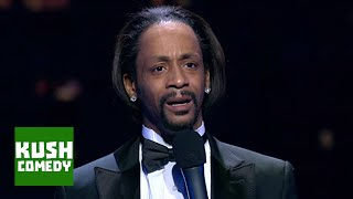 Stolen Gun - Katt Williams: American Hustle